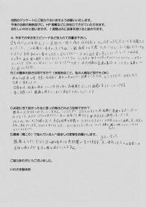 kawasakishi-miyamaeku-kihar